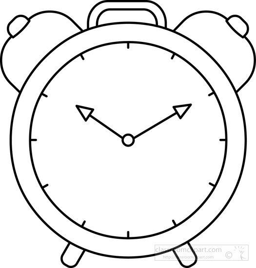 Customization Time